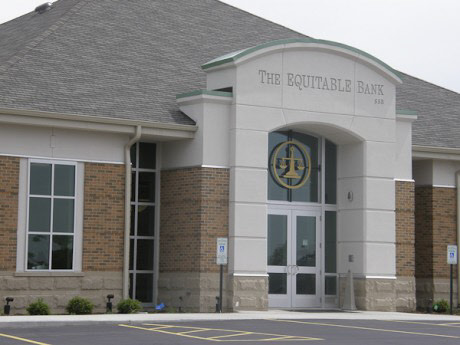 Bgs Glass Services Llc Waukesha Wisconsin