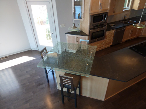Bgs Glass Services Llc Waukesha Wisconsin
