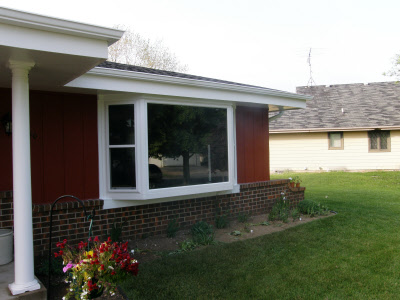 Port Washington Residential Amp Commercial Glass Installers
