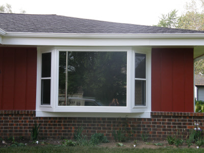 Waukesha replacement windows